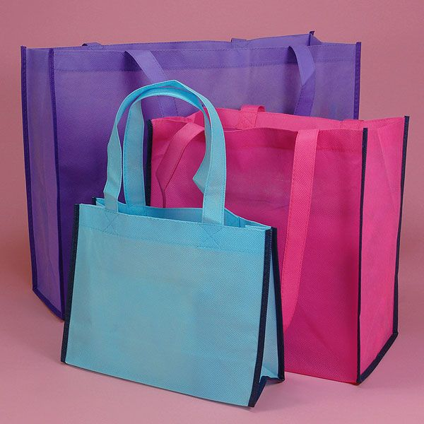 ... .hubpages.com/hub/Wedding-Gift-Bag-Ideas-for-Your-Out-of-town-Guests