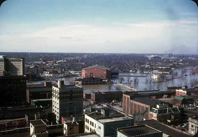 1947 Flood