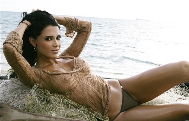 MegaBuenas » Mujeres bellas, porno venezolano, chicas buenas, vecinabella