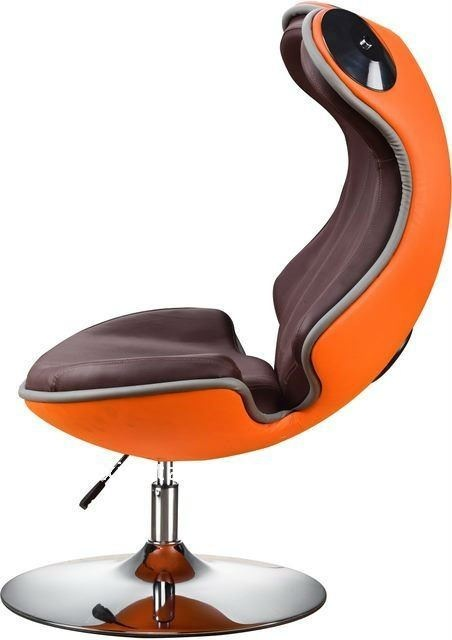 Cool Chair  Office  Pinterest