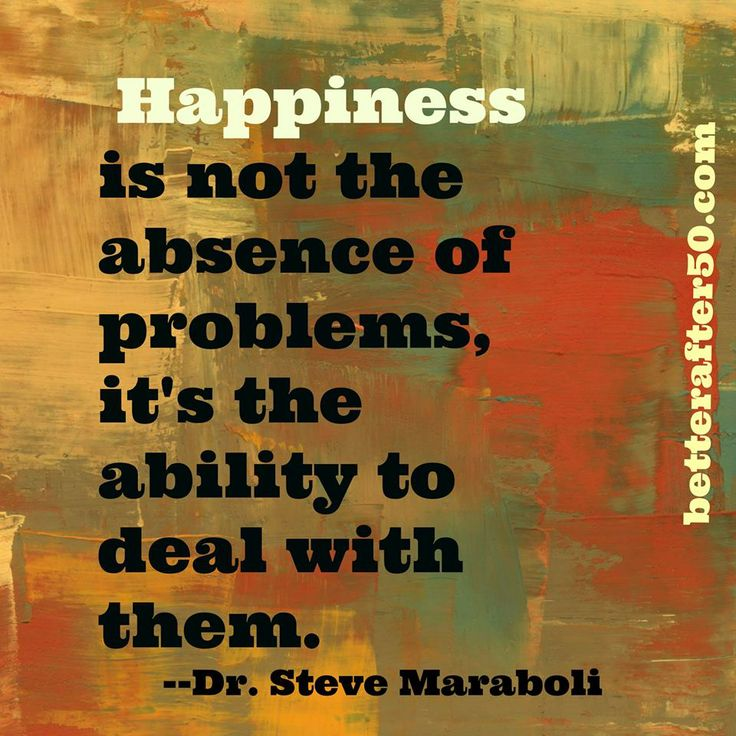 Happiness...... Happiness Quotes Pinterest