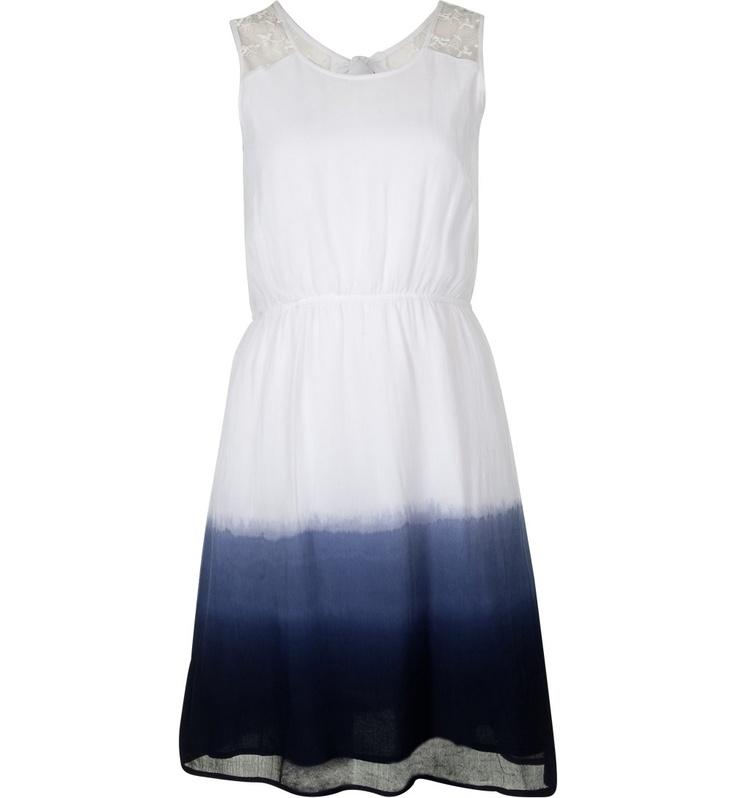 white and gold robe blanche et bleu marine. Black Bedroom Furniture Sets. Home Design Ideas