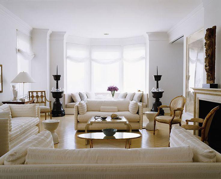 Living rooms interior designer benjamin noriega ortiz