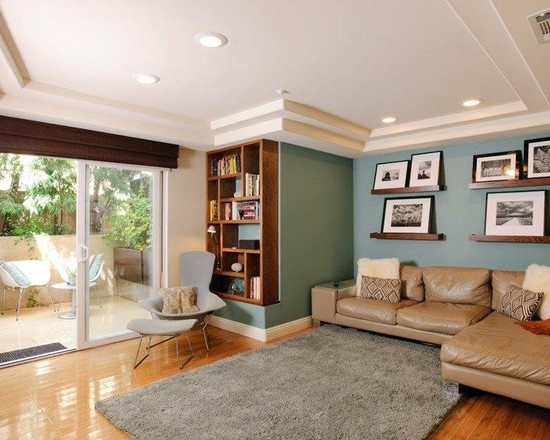 Nice Wall Color Living Room For The Home Pinterest