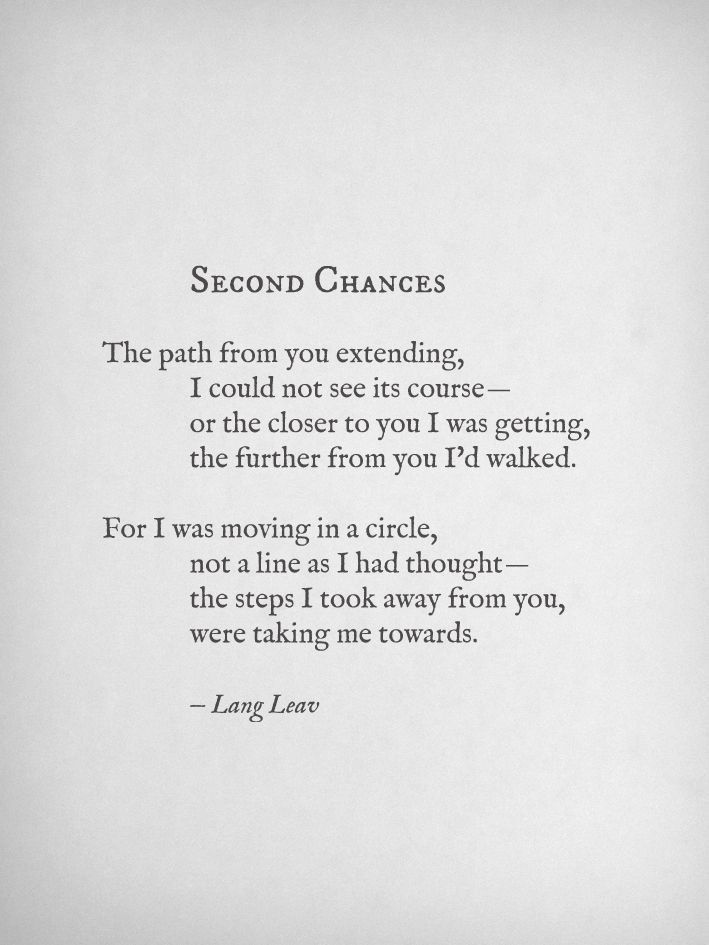 second chance marriage quotes quotesgram