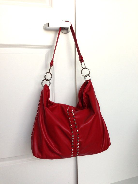 Image Result For Red Purse