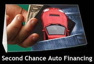 guaranteed approval credit cards with $10000 limits for bad credit