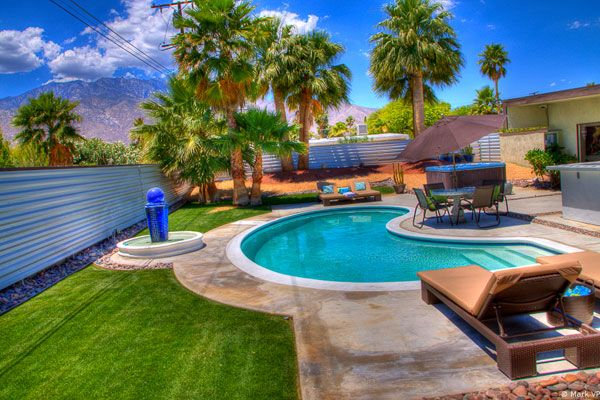 30 Pool Designs Ideas For 28 Images 30 Amazing Small Pool Designs For Your Home