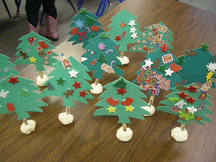 Christmas fun for Fun decorations for christmas