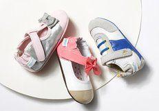 Robeez Baby Shoes on Myhabit.com