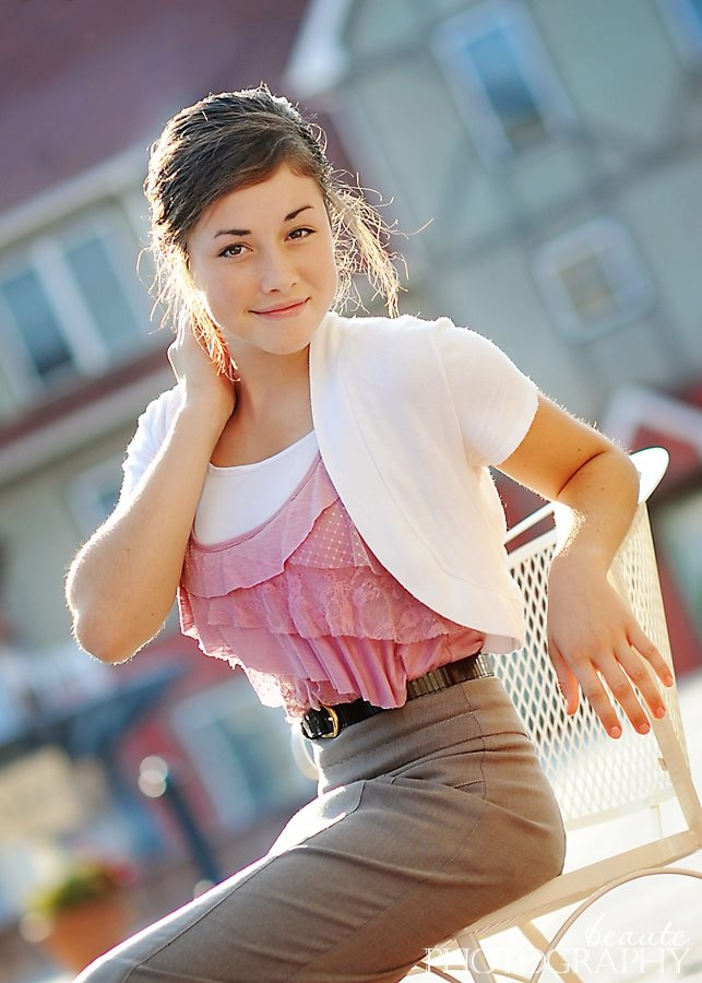 modne hængepatter hvilken stilling er bedst til at blive gravid