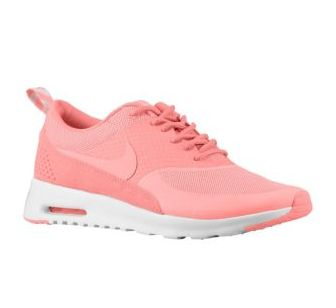 Nike air max thea women s size 10 accessories pinterest