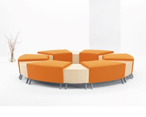Arcadia Achella  Interiors: Furniture  Pinterest