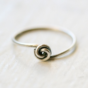 simple ring rings i