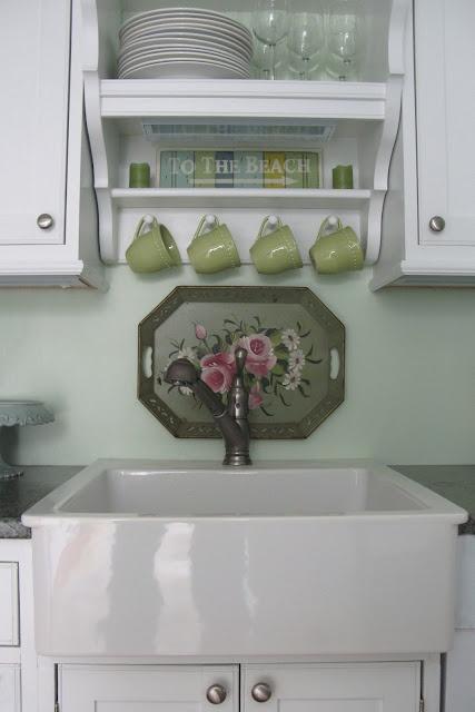 Apron Sink Ikea : apron sink from Ikea Kitchen Pinterest