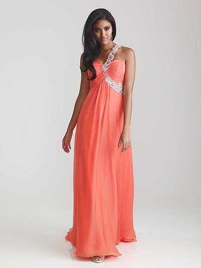 Ball Dresses: Prom Dresses Katy Tx