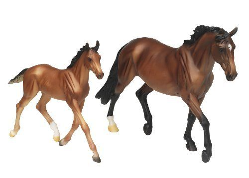 gg valentine horse