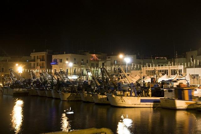 Mola Di Bari Italy  city images : Mola di Bari, Italy | Italie, Italy, Italia | Pinterest