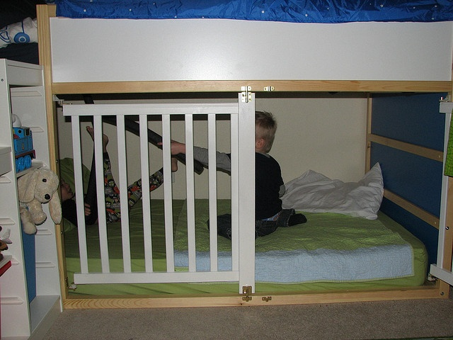 Picture 434 flickr photo sharing baby toddler sharing small for Baby and toddler sharing bedroom ideas
