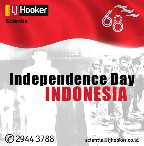 about independence day essay