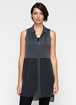 Sew Fast and Easy: Love Eileen Fisher - What Patterns