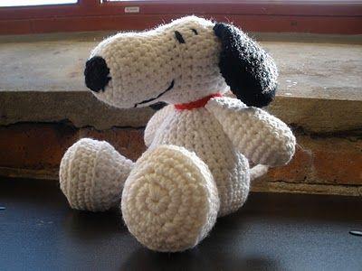 April Draven: Easy Crochet Mittens Free Pattern