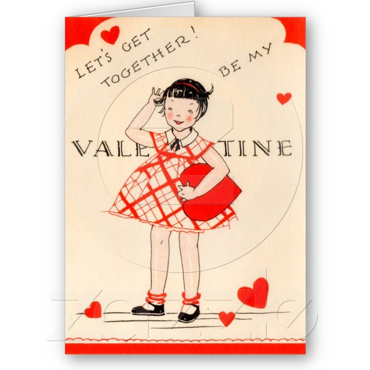 be my valentine cards funny