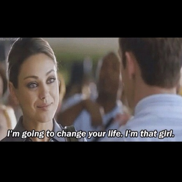 Friends With Benefits Sad Quotes : Friends with benefits movie quotes quotesgram