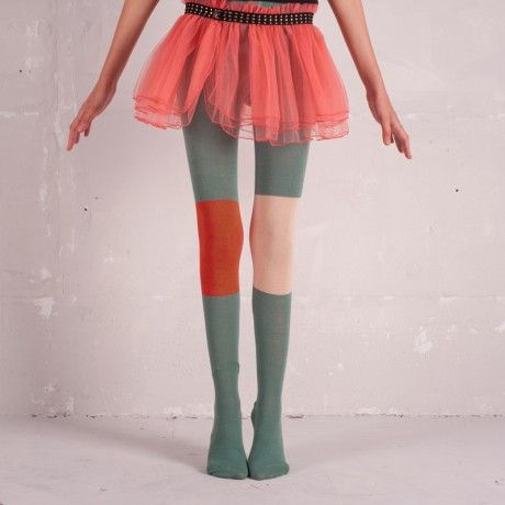 funky-legs-color-stripes_1