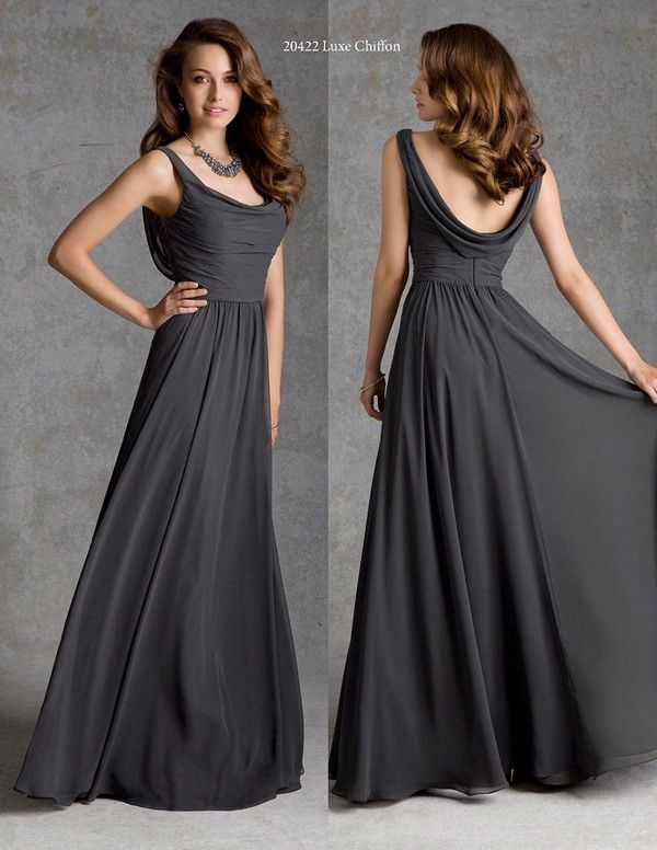 Angelina Faccenda 20422 Bridesmaid Dress Future Wedding