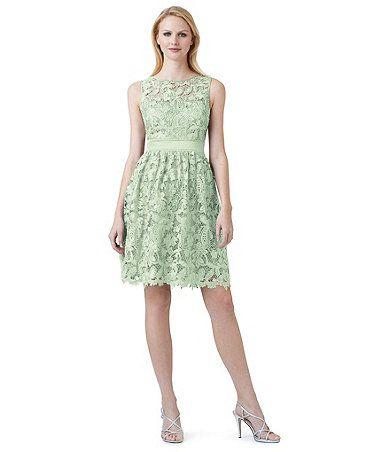 Available at dillards com dillards dresses pinterest
