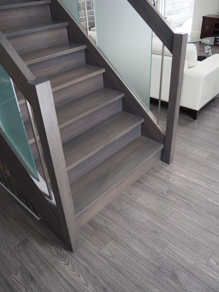 refaire un escalier good refaire une terrasse carrelee with refaire un escalier beautiful. Black Bedroom Furniture Sets. Home Design Ideas