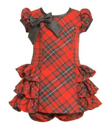 Christmas Dress In Next