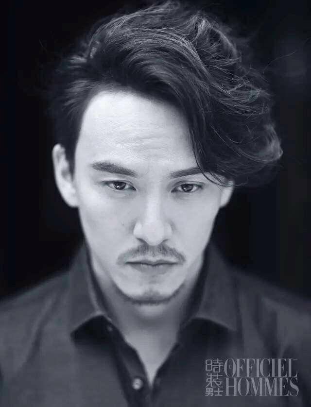 張震 (俳優)の画像 p1_5