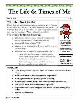 Write the essay for me