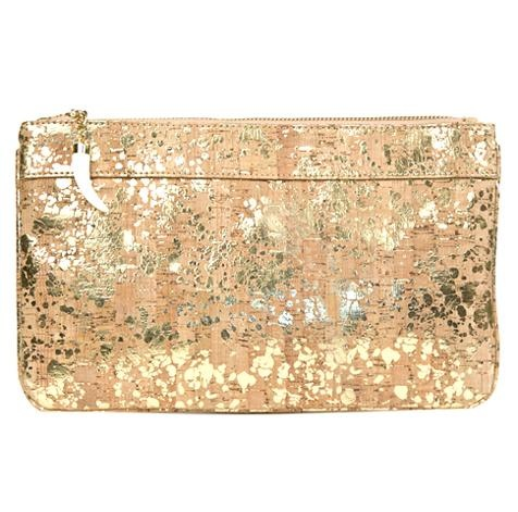 Persifor Cork Clutch