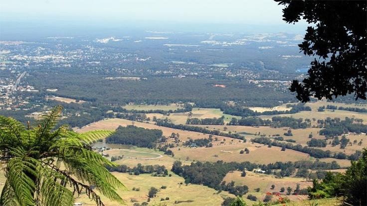 Nowra Australia  city photo : Nowra, Australia | Places I've been | Pinterest
