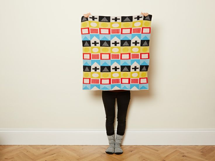 //www.donnawilson.com/401-playtime-mini-blanket.html