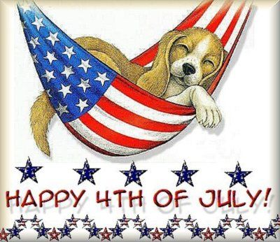 fourth of july humorous quotes