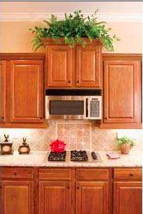 kitchen arhdeco architecture and interior designing inspiration