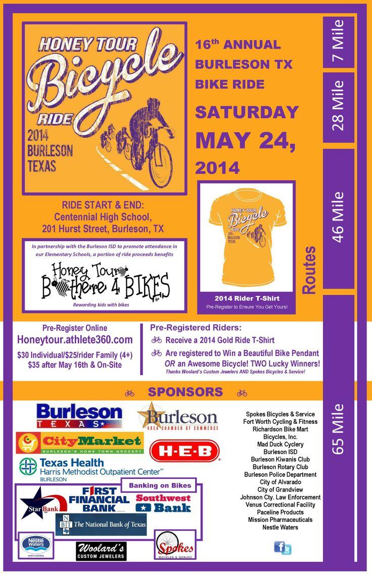 memorial day bike ride riverside