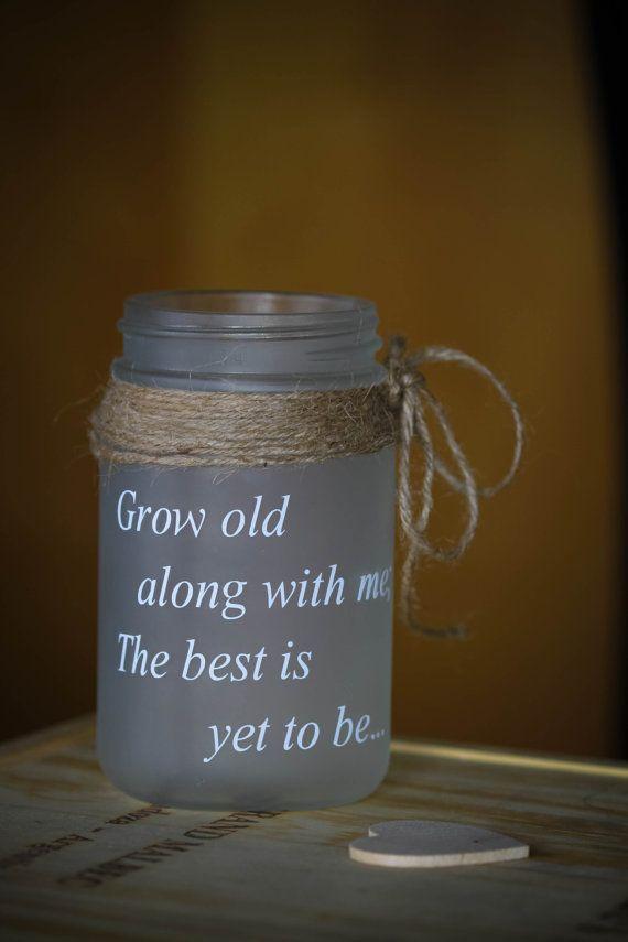 love quotes jar quotesgram
