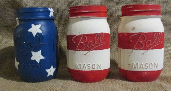 memorial day sale paint