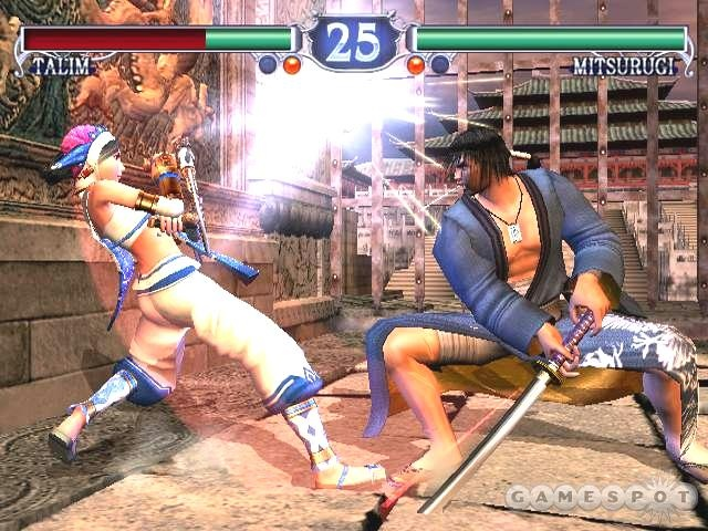 www.3 player fighting games.com