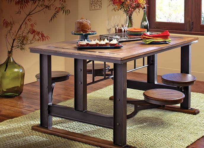 25% Coupon – World Market Furniture