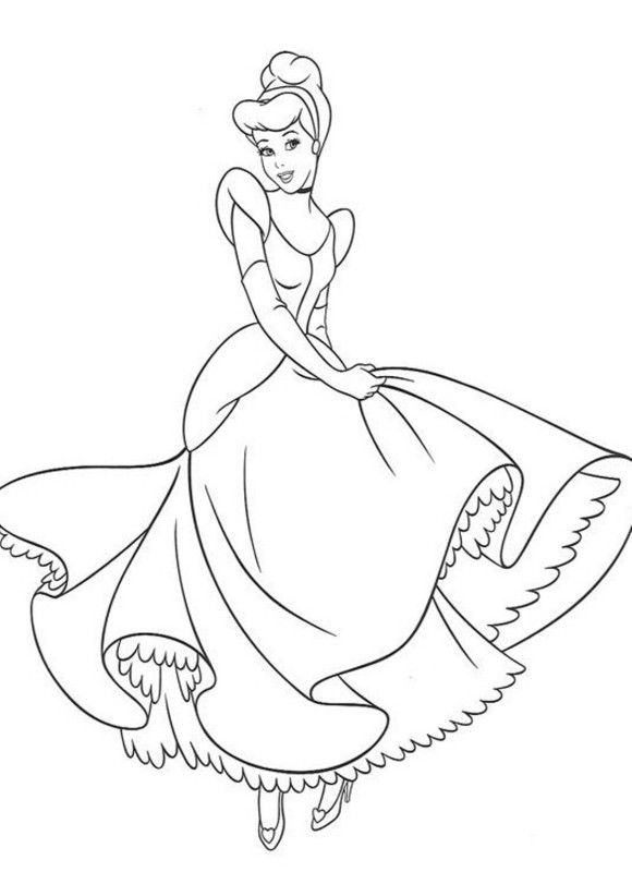 quido coloring pages - photo#24