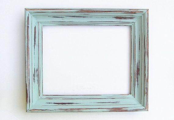 11x14 lovely wood vintage frame vintage 11 x 14 chunky for 11x14 frame