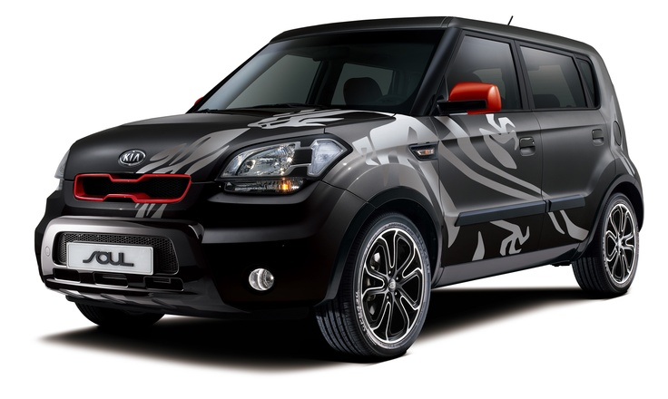 kia soul kia soul pinterest. Black Bedroom Furniture Sets. Home Design Ideas
