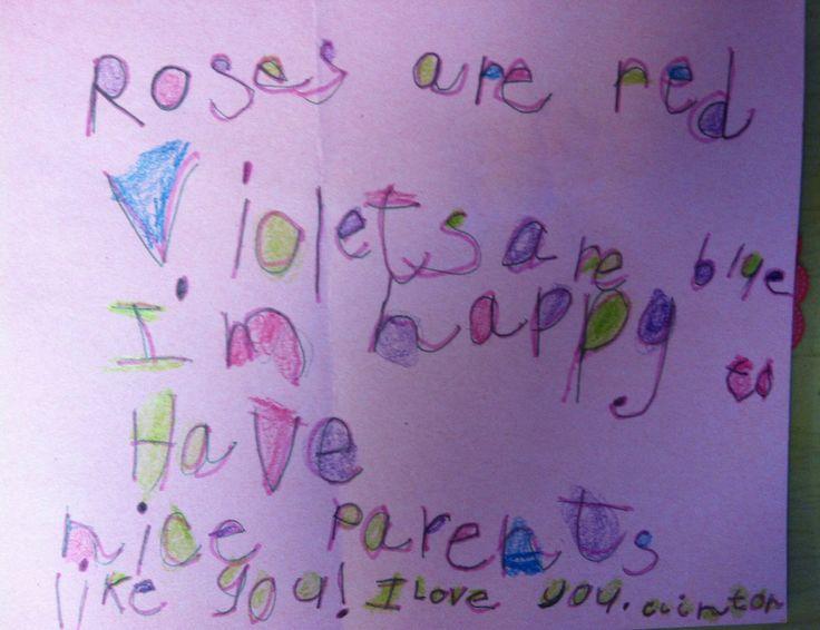 valentine card messages for husband