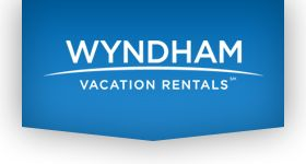 Wyndham Vacation Rentals | 2014 Family Vacation Ideas